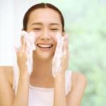 肌断食の経過40代のブログ2日目|夜だけでも肌は痛い!純石鹸の使用開始