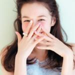 ラメラ構造を整え肌をきれいに!化粧品の口コミやおすすめオールインワン