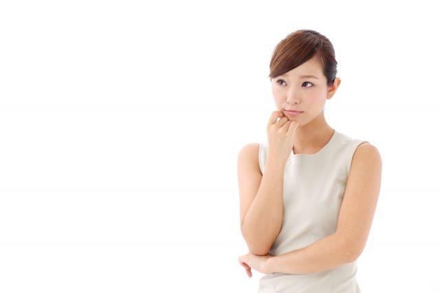 ノンナノ 化粧品
