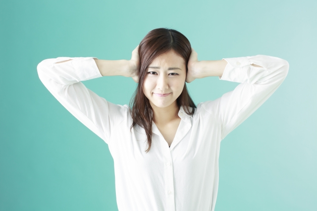 生コラーゲン 副作用