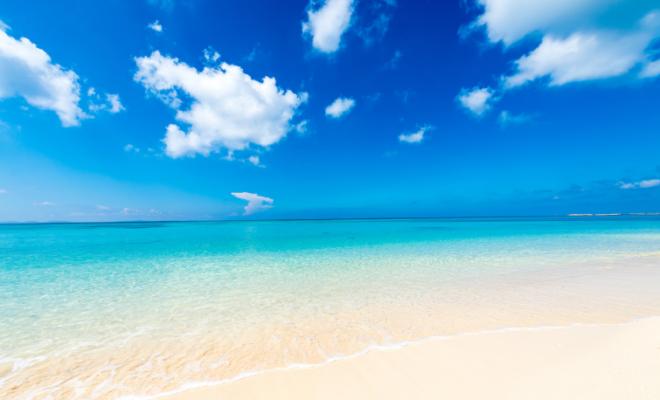 クチャ 沖縄