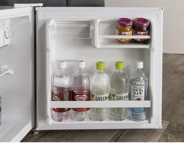 生 コラーゲン 冷蔵庫 入れ忘れ