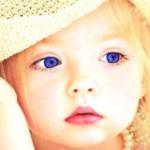 生コラーゲン美容液は肌のシミやニキビ跡・毛穴や美白にも効果あり?