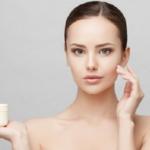 顔の保湿の仕方