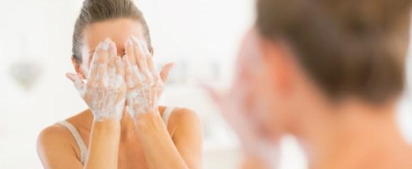 酵素 洗顔 パウダー 使い方