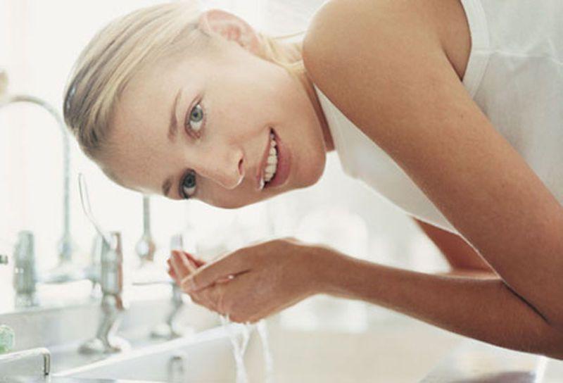 酵素 洗顔 頻度