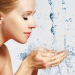 洗顔方法の正しい順番でニキビや毛穴レスの美肌へ男性も同じ!