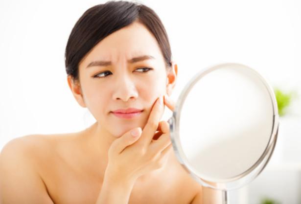 酵素 洗顔 ニキビ