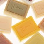 肌断食の純石鹸とは?乾燥するならパウダーや牛乳石鹸でもOK?