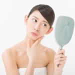 肌断食の経過40代のブログ2週間目|洗顔後の乾燥肌や赤みがマシに!メイクノリは微妙