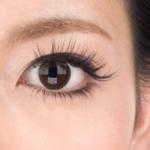 緑内障目薬ルミガンでまつげが伸びる!使い方や塗り方のコツ