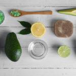 オーガニックの日焼け止め顔用|石鹸で落ちる&下地の人気ランキング10