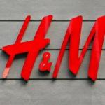 h&mブラックフライデー2018のセール期間はいつ?商品やオンライン情報も