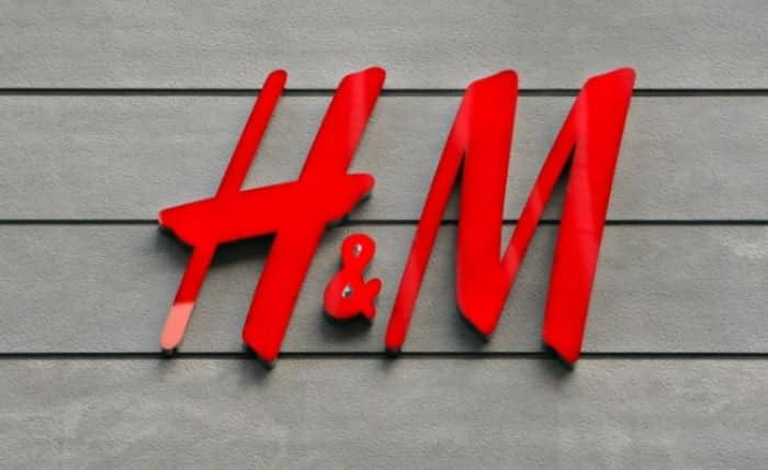 h&m ブラックフライデー セール