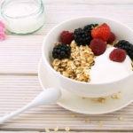 乳酸菌ダイエットの効果やおすすめサプリ!期間や口コミ体験談も