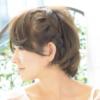 浴衣の髪型|ショートやボブの簡単編み込みで大人のかわいさと色気をUP!