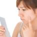 クレイ洗顔でニキビやニキビ跡に効果があるおすすめの使い方と種類は