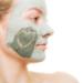 クレイ洗顔とは?手作りの作り方と毎日の頻度やおすすめな使い方・効果も