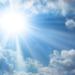 紫外線で皮膚がんが起こるメカニズム!原因や日本での発生率は?