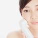 美顔器で化粧水や美容液を浸透させるには?代用のおすすめは生コラーゲン!